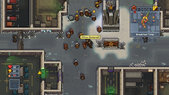 the-escapists-2-pc-screenshot-www.ovagames.com-2