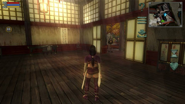 Jade Empire: Special Edition Mod Apk Full Data v1.0.0 For Android Game