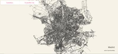 https://anvaka.github.io/city-roads/?q=Madrid&areaId=3605326784