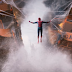 """Confira o primeiro trailer de """"Homem-Aranha: De Volta ao Lar"""""""