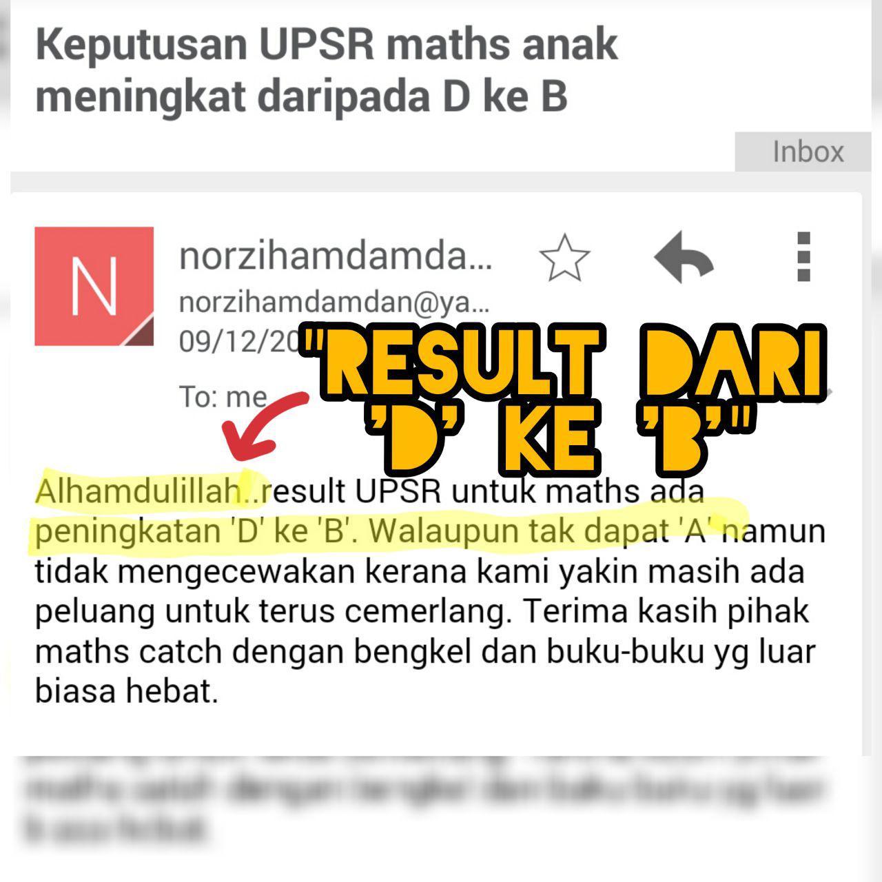 Download Soalan Ramalan Upsr 2019 Terengganu W