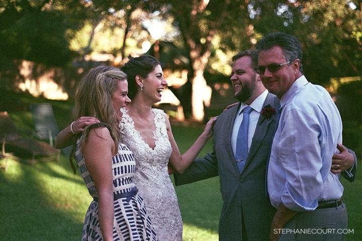 """film wedding photography"""