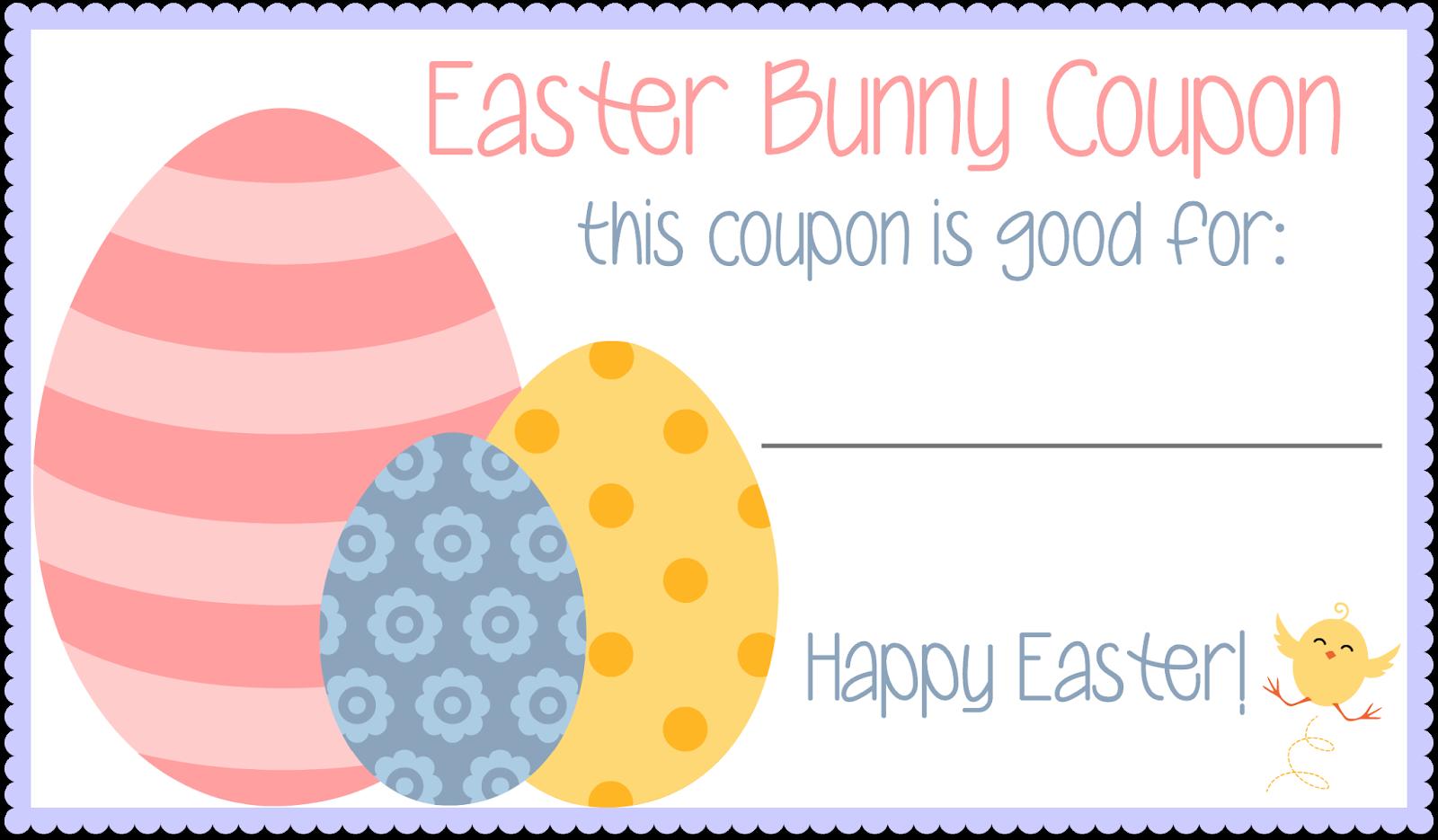 Minibar coupon code