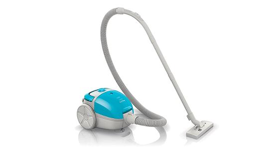 Philips FC8082/01 Vacuum Cleaner