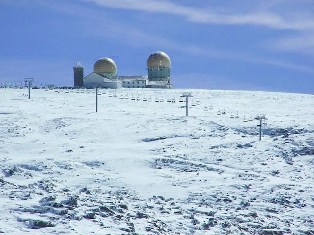 Serra-da-Estrela-neve-Portugal