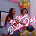 VIDEO | Rosa Ree - It's Your Birthday | Mp4 Download