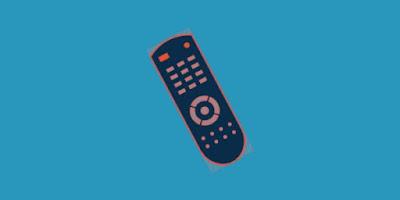 Daftar Kode Remot TV Akari Tabung & LED Beserta Panduan Setting