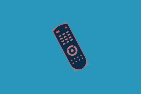 Daftar Kode Remot TV Akari Tabung LED Beserta Panduan Setting