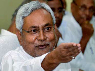 nitish-reply-tejaswi-in-assembly