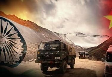 भारत-चीन सीमा विवाद: पिछले चार महीने में क्या-क्या हुआ और अभी कहां क्या स्थिति है?