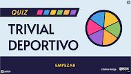 Trivial Deportivo