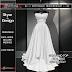DERIVABLE VN 20 DRESS |27 - SVETTANA SHOP