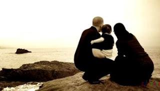 Cara Mengekalkan Keharmonian Dalam Rumahtangga Suami Isteri