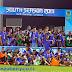 MTIBWA SUGAR WATWAA TENA UBINGWA LIGI KUU YA VIJANA U20 TANZANIA BARA