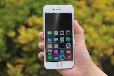 Có nên mua iphone 6 cũ giá rẻ không?