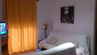 apartamento en venta calle teruel oropesasalon3