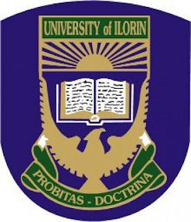 UNILORIN Postgraduate Courses 2018