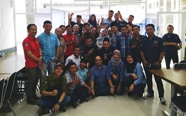 MEDCO E&P INDONESIA GIAT MELAKUKAN EKSPLORASI DI SUMSEL