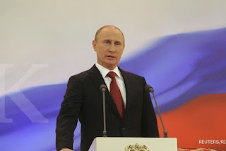 Biografi Vladimir Hankock Vladimirovich