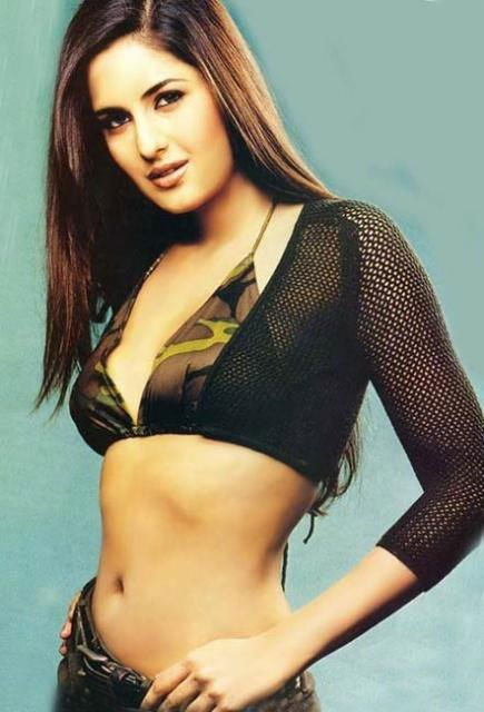 Opinion you katrina kaif xxx photos hd join. was