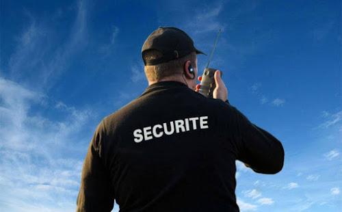 Recrutement 40 Agents De Sécurité Et De Surveillance sur TANGER et Tetouan