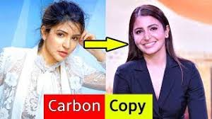 Unbelievable Duplicates of Bollywood Actors - You Won't Believe