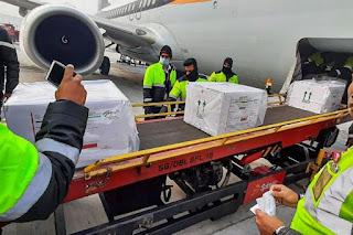 100-flights-comes-to-carry-covid-relief-delhi