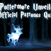 Pottermore Releases Official Patronus Quiz
