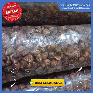 0821-3709-5269, Grosir Snack Kiloan di Kabupaten Lampung Timur