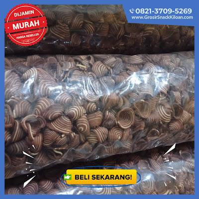 Distributor Jajan Bal-Balan,Grosir Snack Kiloan,Grosir Camilan Kiloan,Grosir Jajan Kiloan,Grosir Cemilan Kiloan