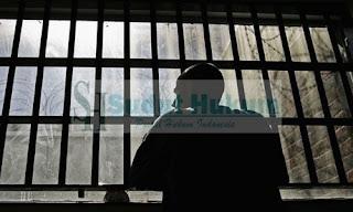 Hukuman yang Berkaitan dengan Kemerdekaan (Kebebasan)