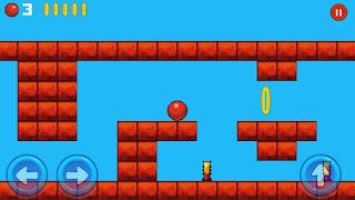 Rekomendasi 4 Aplikasi Game offline penghilang bete