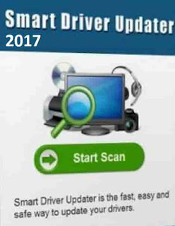 Smart Driver Updater 2017 Free Download
