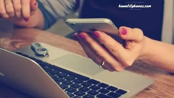 18 تطبيقًا لربح المال من الهواتف الذكية