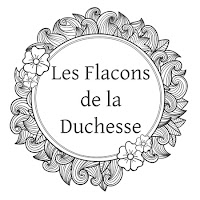 http://lesflaconsdeladuchesse.com/