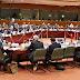 Με συγκρατημένες προσδοκίες συνεδριάζει το Eurogroup