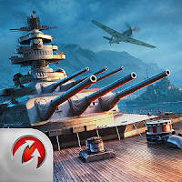 World-Of-Warships-Blitz-Icon