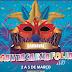 Santacarnafolia 2019: Começa o Carnaval da Família e do Turismo
