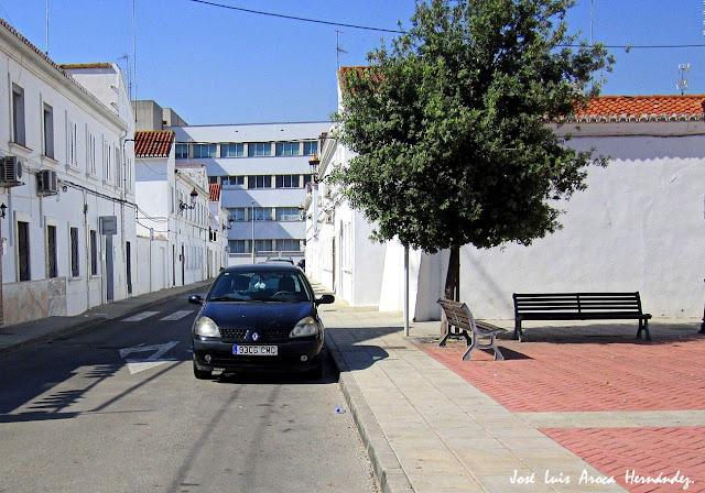 Tavernes Blanques (Valencia)