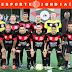 Liga Fut7: Paulista/Uirapuru cai ainda na 1ª fase do Sudeste. Timão e América/RJ levam vaga