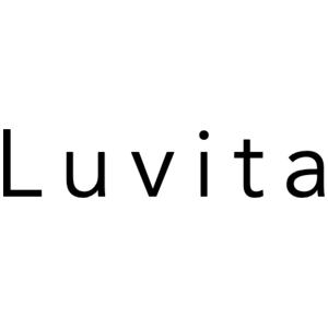 Luvita Coupon Code, Luvita.co.uk Promo Code