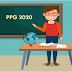 Surat Edaran Persiapan Pelaksanaan PPG Dalam Jabatan Tahun 2020