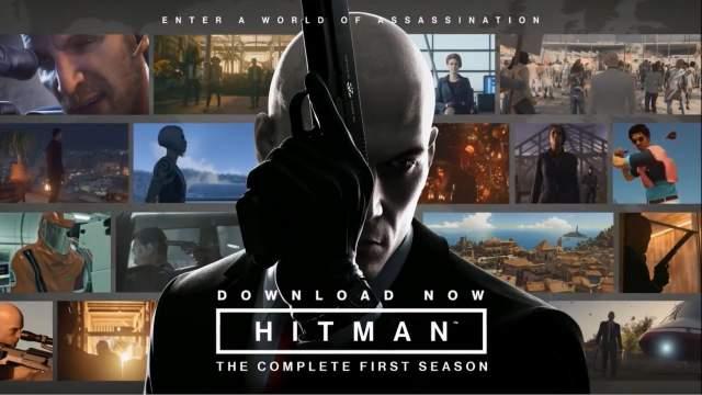 hitman-complete-first-season-v1.11.2-Repack-TÉLÉCHARGEMENT GRATUIT