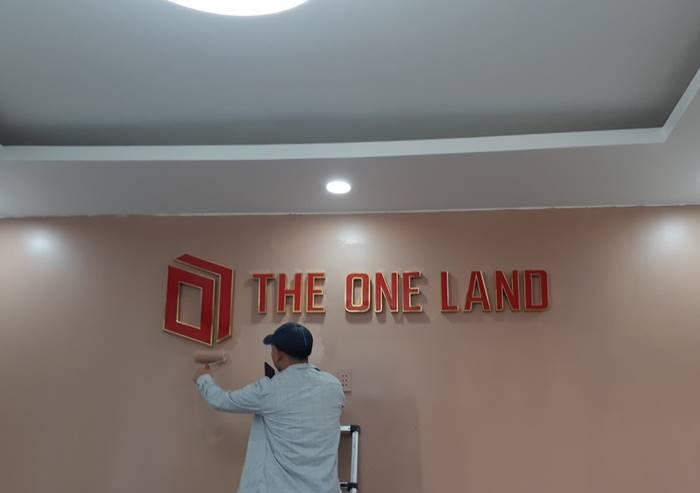Làm bảng hiệu đẹp chuyên nghiệp giá rẻ tại Phú Quốc