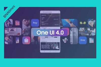 Daftar HP Samsung yang mendapat update One UI 4.0: Android 12 Google
