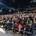 [News] Cine África ganha duas sessões extras com realizadores de Cabo Verde e Angola