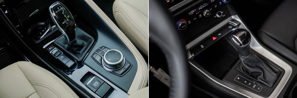 So sánh BMW X1 và Audi Q3 - SUV sang cỡ nhỏ giá dưới 2 tỷ tại VN
