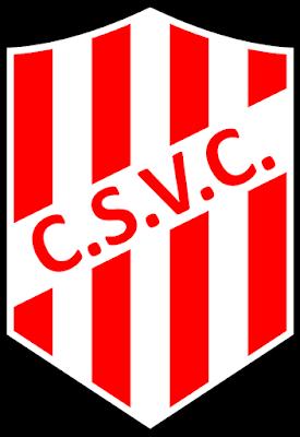 CLUB SPORTIVO VILLA CUBAS (CATAMARCA)