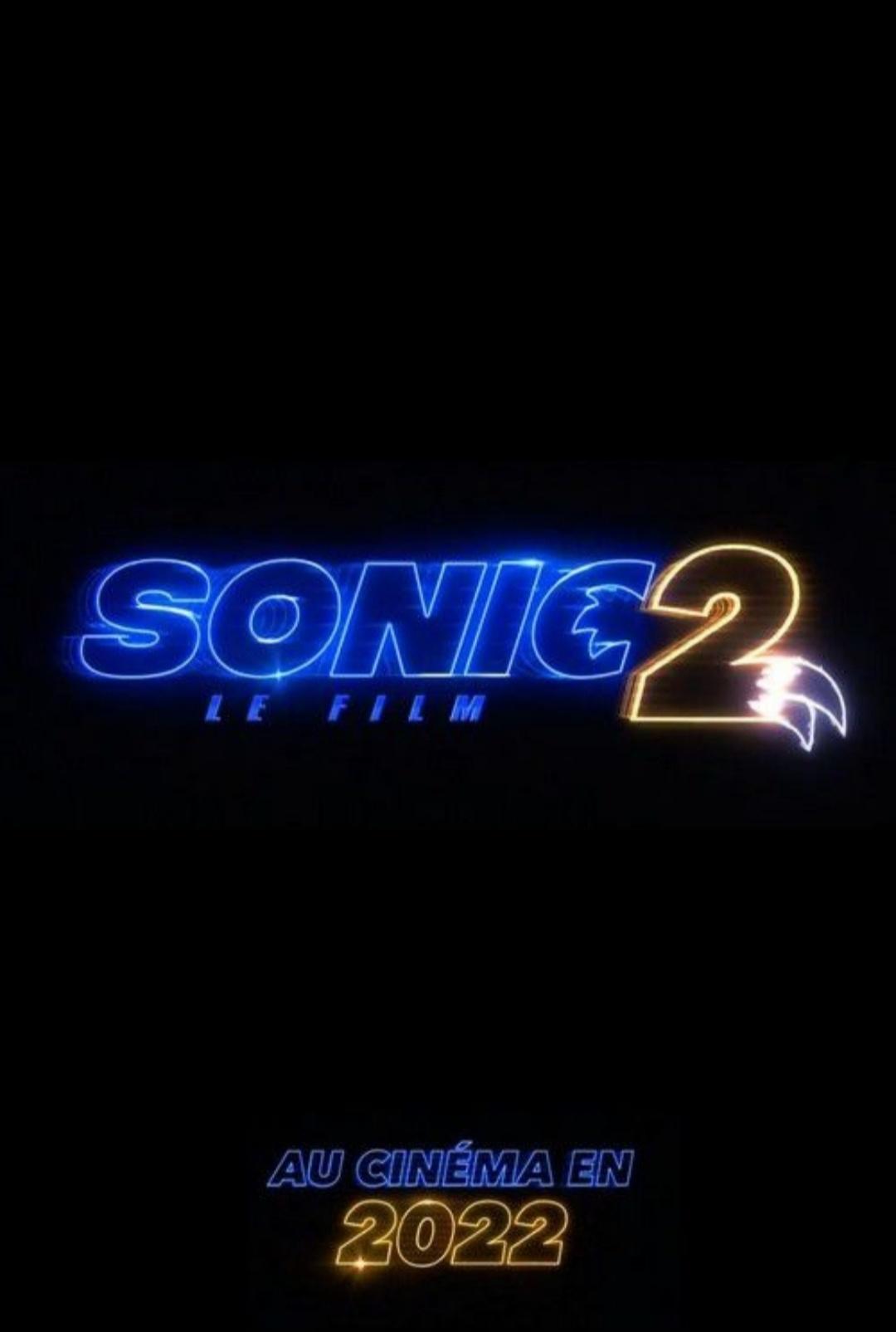 Filem Menarik 2022 - Senarai FIlem Tahun 2022