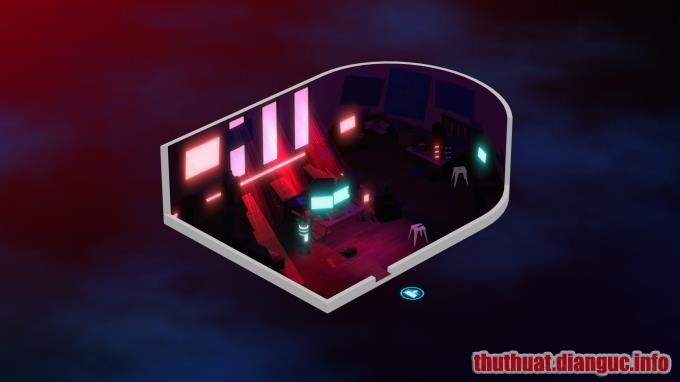 Download Game Rumu Full Crack, Game Rumu, Game Rumu free download, Game Rumu full crack, Tải Game Rumu miễn phí